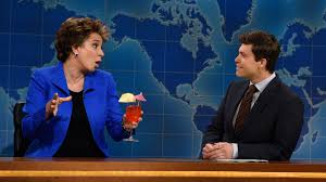 President Weekend Watch Saturday Night Live