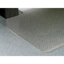tapis de sol bureau tapis protège sol bureau tapis de bureau techni contact