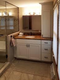 cheap bathroom remodel ideas top 60 great bathroom remodel jacksonville fl memphis cheap