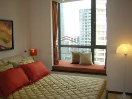 designer apartments high end designer apartment in downtown shanghai apartments for