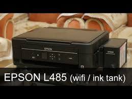 epson l485 review best ink tank printer you can buy in india