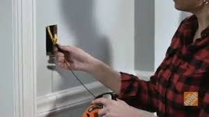 installing a new electrical circuit electrical how to videos