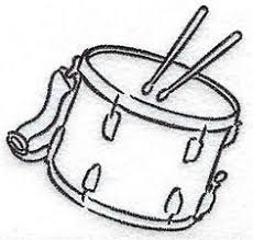 Drummer Tattoo Ideas Drum Tattoo Commission By Gorejessghouls On Deviantart Drums