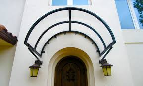 Polycarbonate Window Awnings Polycarbonate Window U0026 Door Awnings