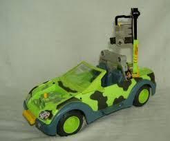 jurassic park car mercedes image tracker5 jpg jurassic park wiki fandom powered by wikia