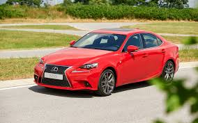 lexus full website 2016 lexus is 200t price engine full technical specifications
