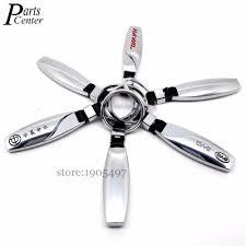lexus key logo online buy wholesale key ring mitsubishi logo from china key ring
