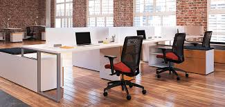 Fabric Chairs Design Ideas The Best Fabric Office Chairs Style Home Ideas Collection