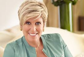 suze orman haircut what to do with an inheritance suze orman