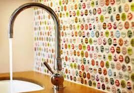 Kitchen Backsplash Ideas On A Budget by Cheap Backsplash Ideas For Kitchen Kitchens Design