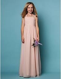 blush junior bridesmaid dresses light purple junior bridesmaid dresses naf dresses