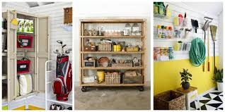 14 of the best garage organization ideas on pinterest garage 14 of the best garage organization ideas on pinterest garage organization diy systems