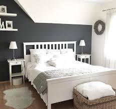 Schlafzimmer In Beige Braun Uncategorized Kleines Schlafzimmer Weiss Beige Mit Schlafzimmer