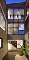 contemporary h house bachelor pad in south korea hiconsumption