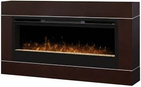 dimplex synergy wall mounted electric fire heater appliances online