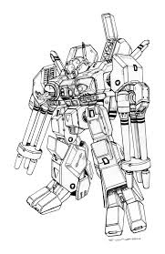 adr 05 mk xiv defender robotech saga wiki fandom powered by wikia