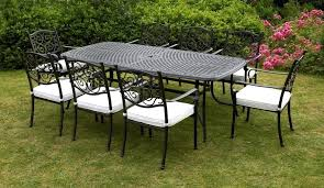 8 Seater Patio Table And Chairs 8 Seater Garden Table 8 Teak Garden Furniture Set 8 Seater