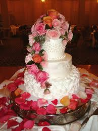 gourmet cakes irina s gourmet bakery home