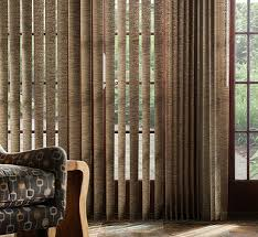 Vertical Blind Replacement Parts Curtain Blinds Spares Decorate The House With Beautiful Curtains