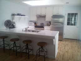 houzz kitchen islands with seating holiday dates available location location vrbo