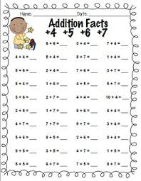 293 best a math addition images on pinterest kindergarten math