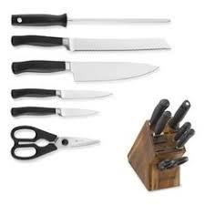 top kitchen knives set http bestkitchenkniveslist com kitchen knives set reviews