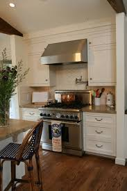 kitchen alcove ideas 17 best alcove stoves images on kitchen ideas alcove