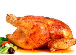 cuisiner un poulet roti recette de la semaine le poulet rôti le d idealwine sur