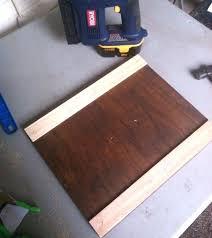 build your own shaker cabinet doors excellent making shaker cabinet door ideas also kitchen doors with