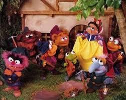 muppetshenson muppet babies u0026 nicholas napoli