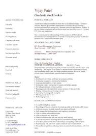 best jobs for accounting students resume for accounting student best resume collection