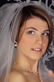 wedding hairstyles for short hair romantic and stylish ideas