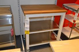 stenstorp kitchen island ikea at stenstorp for sale breathingdeeply
