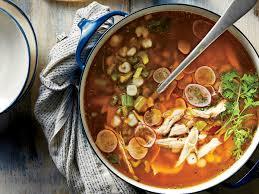Soup Kitchen Menu Ideas 100 Green Chile Kitchen Menu Green Chile Migas Budget Bytes
