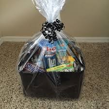 Mens Gift Baskets The 25 Best Male Gift Basket Ideas On Pinterest Male Gifts