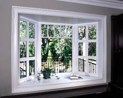 Kitchen Windows Decorating Extraordinary Kitchen Bay Window Home Kitchen Bay Window