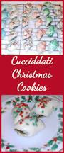 cucciddati christmas cookies lovefoodies
