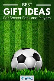 gift ideas for soccer fans top 10 best holiday gifts for baseball lovers and fans lovers