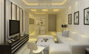 interior design ceiling lights home interior design