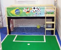 Football Area Rugs by Diy Soccer Room Decor Canvas On Wall7 Field Area Rug