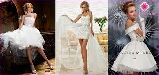 coole brautkleider stilvoll brautkleider für kleine sammlung hochzeitskleid galerie