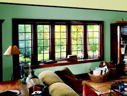 classic replacement window styles in new jersey ny renewal by bow windows