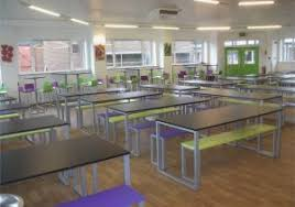 School Dining Room Furniture Furniture For Schools New Furniture School Classroom Tables School