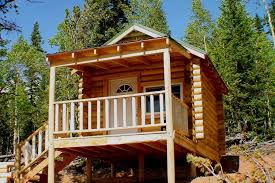small a frame cabin kits log cabin kit colorado local home improvements