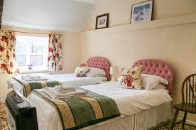 Bedroom Furniture Kings Lynn Rooms Crown Inn Kings Lynn