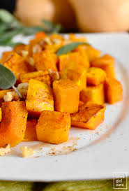 your fall cooking bucket list iowa eats