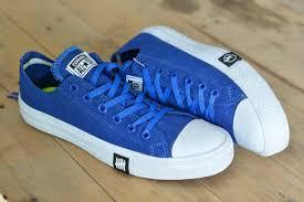 Harga Sepatu Converse X Undefeated jual sepatu converse all ox chuck x flash undefeated di