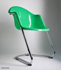 Vintage Designer Chairs 12 Best Design Furnitures Images On Pinterest Furniture