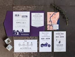 wedding invitations in wedding invitations milwaukee a list of milwaukee invitation