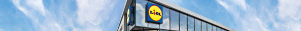 product manuals lidl com mt